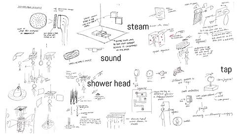 Shower slides-11.png