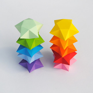 paper-stars-1.jpg