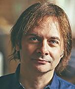 Marco Amabili