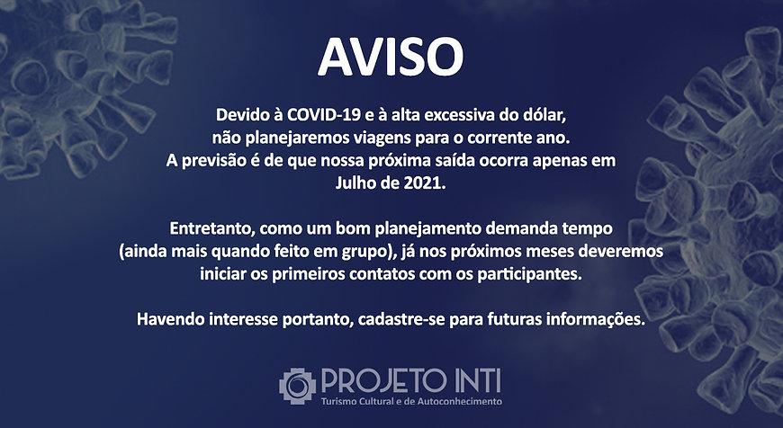 AVISO_COVID.jpg