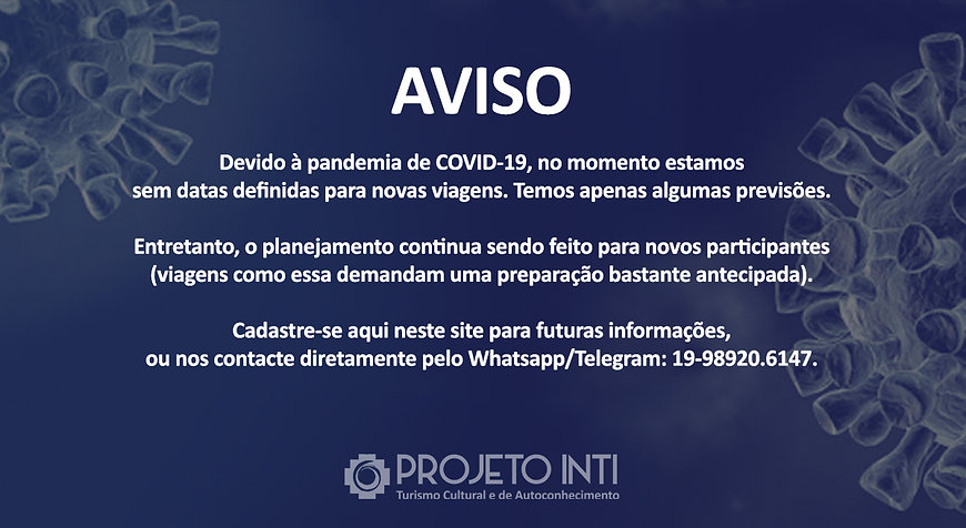 AVISO_COVID2021.jpg