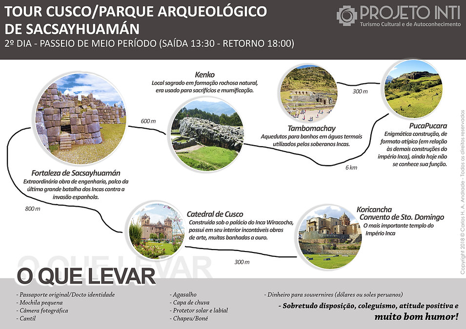 Roteiro_Parque_Arqueológico.jpg