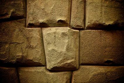 Peru_-_Cusco_014b_-_Inca_wall_(708475254