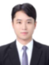 DHN photo2.jpg