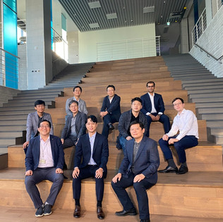 [25 September 2020] ESE Department Video-Filming