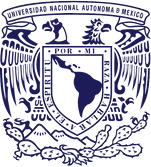 UNAM logo.png