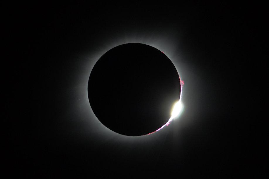 Eclipse 2.jpg