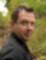Frank_Headshot.jpg