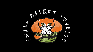 Smalll Basket Studios.png