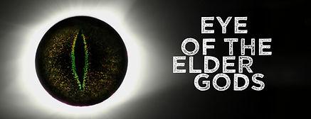 Eye_Of_The_Elder_Gods_banner.jpg