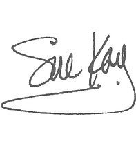 suekay_signature.jpg