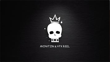 Animation VFX Reel.png
