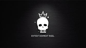 ENTERTAINMENT REEL.png