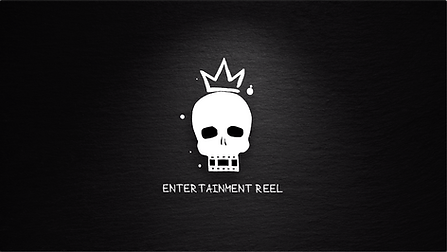 Gauntlet ENTERTAINMENT REEL