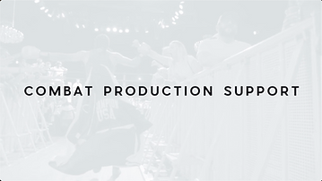 Combat Production Support Reel.png