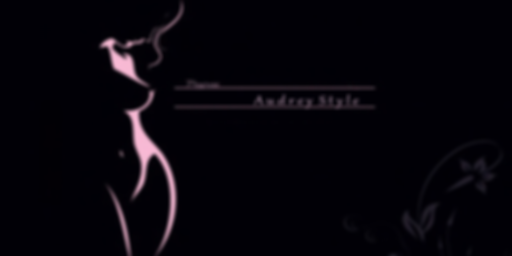 Audreystyle Logo.png