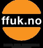 Ny+FFUK-logo-png-transparent.png