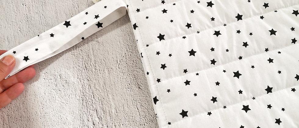 White Stars Νεσεσέρ