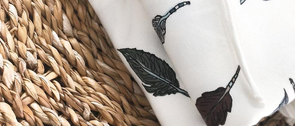 Πάνες Feathers