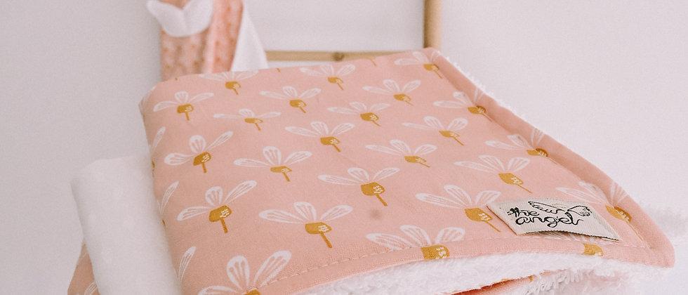Daisies Σετ mini πετσετούλες