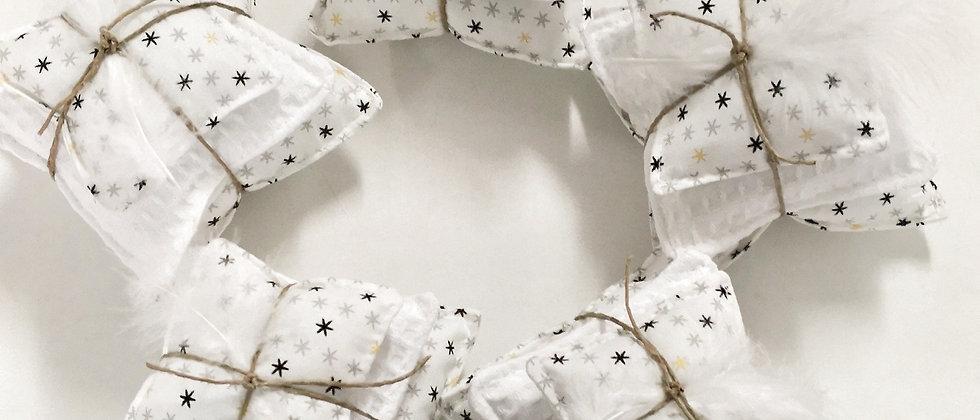 Little Stars Aromatic Pillows