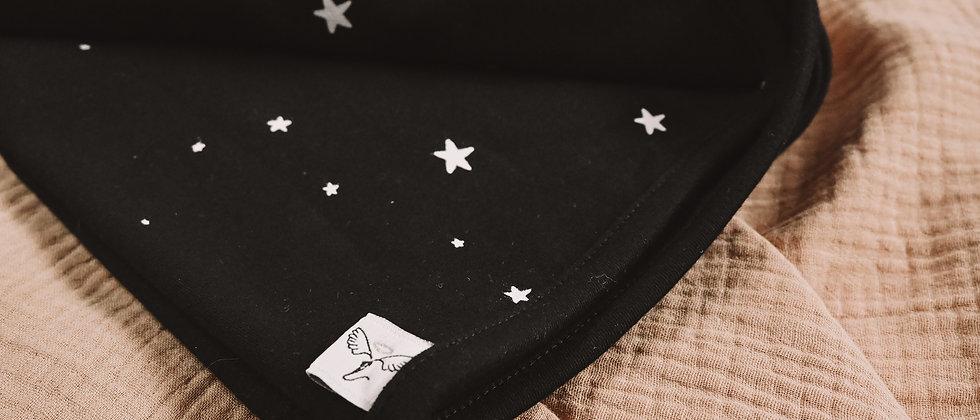 Πάνα Αγκαλιάς Black Stars