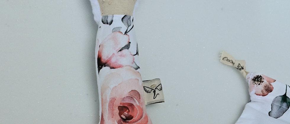 Rose Garden Angel Κουδουνίστρα