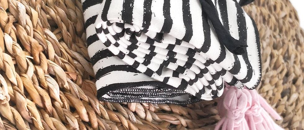 Πάνες Stripes
