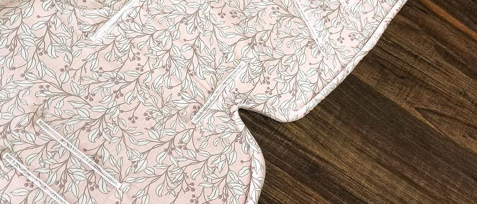 Blossom προστατευτικό κάλυµµα καροτσιού