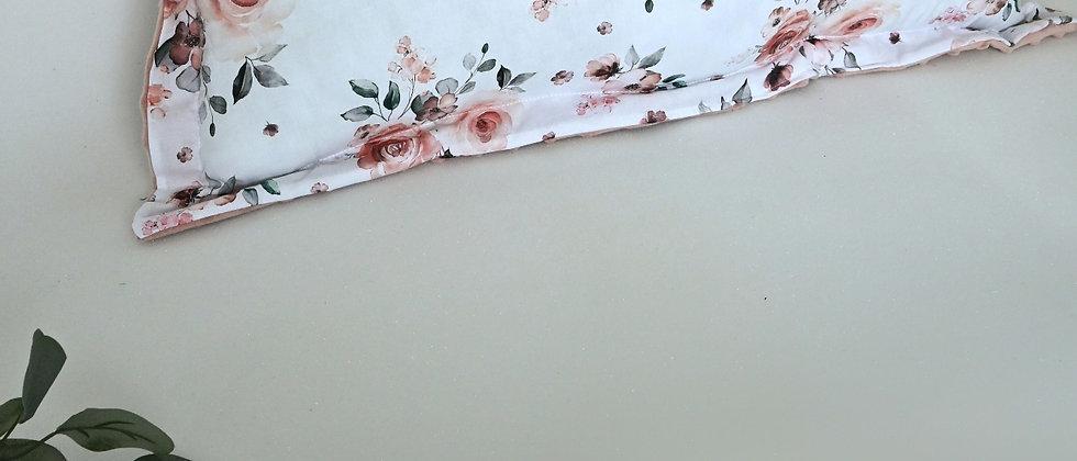 Rose Garden Πολυχρηστικό μαξιλάρι
