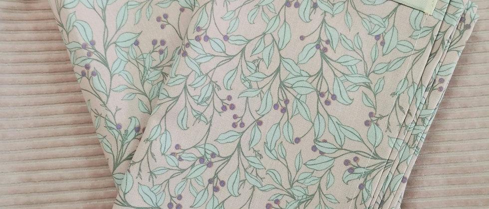 Mini Sheets Blossom