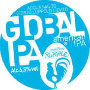 Global IPA