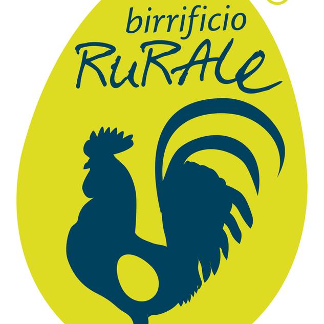 Logo Rurale 01