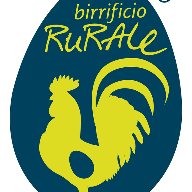 Logo Rurale 02