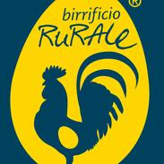 Logo Rurale 03