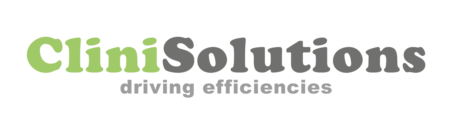 Clinisolutions-logo REVC