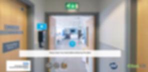 CliniVR Screenshot2.JPG