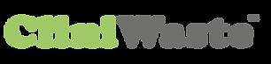 CliniWaste-logo_TM.png