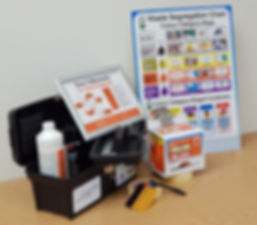 SWITCH Waste Toolkit