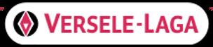 versele-laga-logo.png