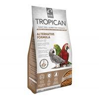 Tropican™ Alternative Formula