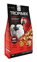 Tropimix Formula Large Parrots