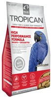 Tropican™ High Performance Biscuits Parrots 1.5lb