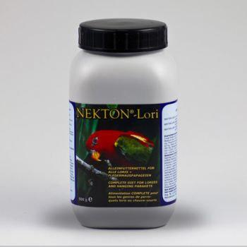 Nekton-Lori