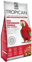 Tropican™ High Performance Formula Sticks