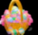 easter-basket-4785036_960_720.png