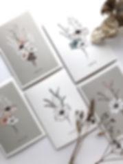 Floral bouquet cards 1.jpg