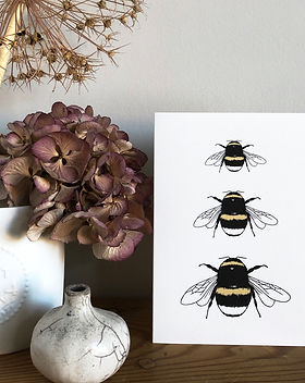 Big bee card.jpg