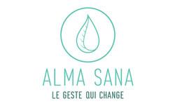 Alma Sana