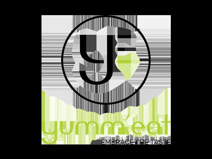 Yumm'Eat